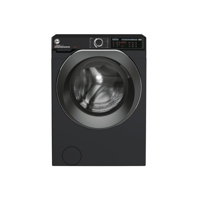 Washing machines HW 414AMBCB/1-80