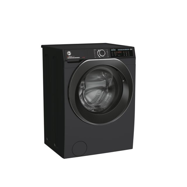 Washing machines HW 410AMBCB/1-80