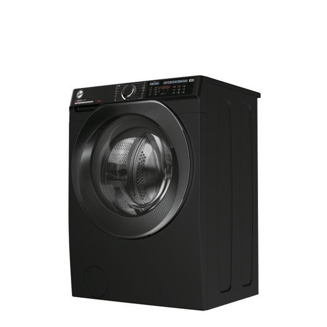 Washing machines HW 410AMBCB/1-80