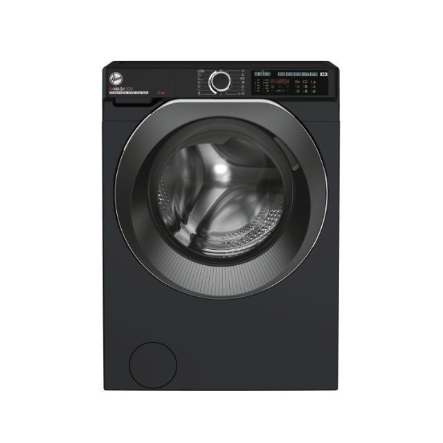 Washing machines HW 412AMBCB/1-80