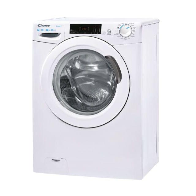 Washing Machines CS 147TE/1-80