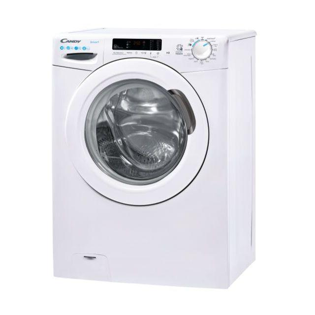 Washing Machines CS 14102DE/1-80