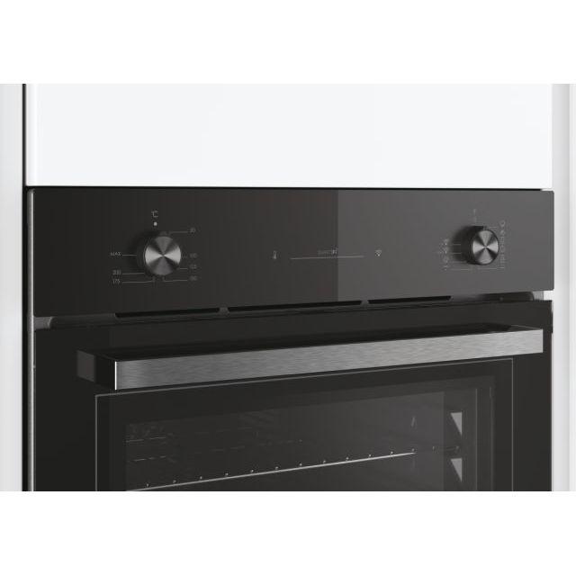Ovens FCT600N WIFI