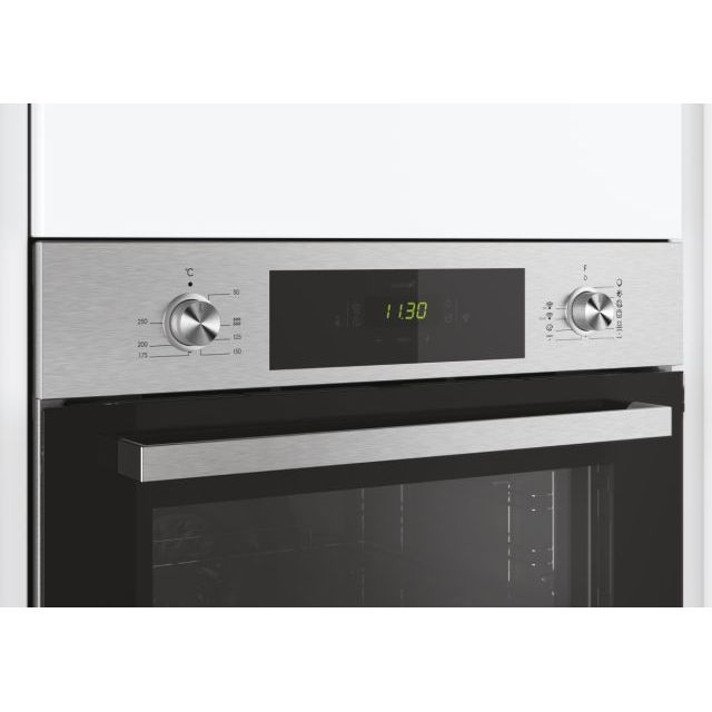 BACKOFEN FCT825XL WIFI