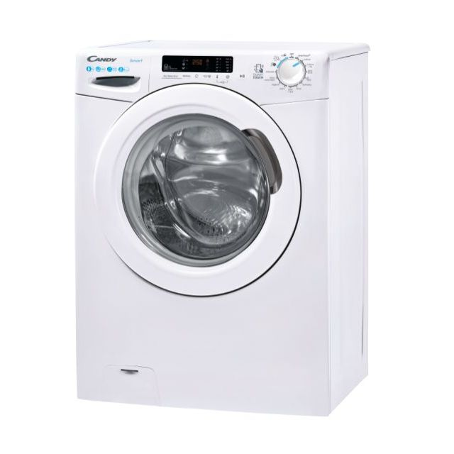 Washing Machines CS 1482DE/1-80