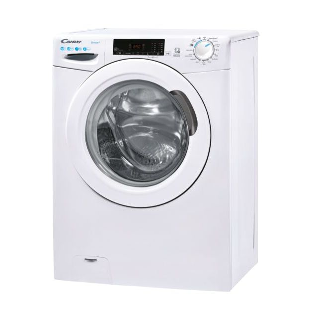 Washing Machines CS 1410TE/1-80