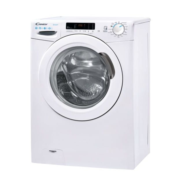 Washing Machines CS 1492DE/1-80