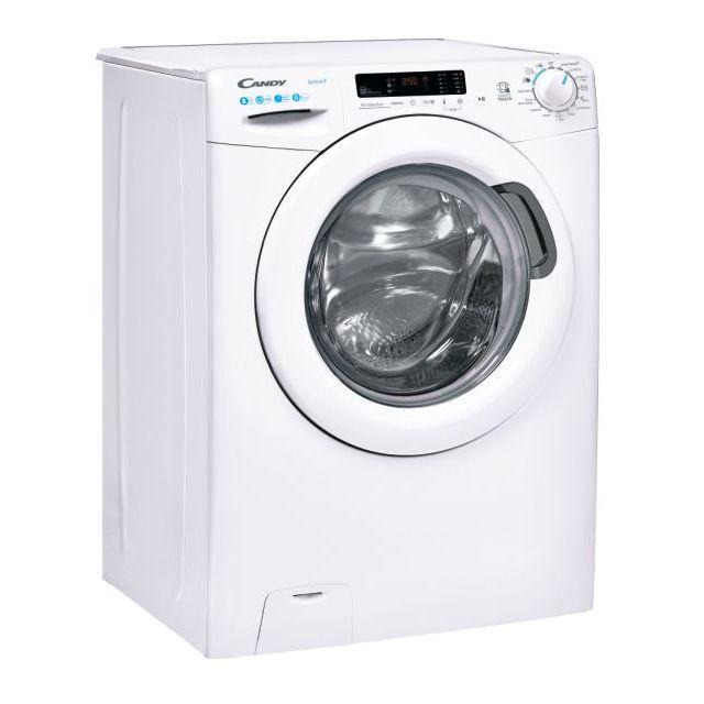 Washing Machines CS 1482DE/1-80