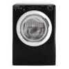 Washing Machines CSO14103TWCBE-80