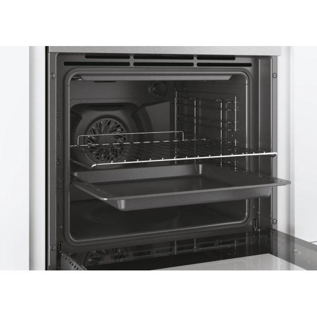Ovens FCP602X E0E/E