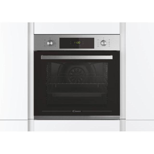 Ovens FCT615X