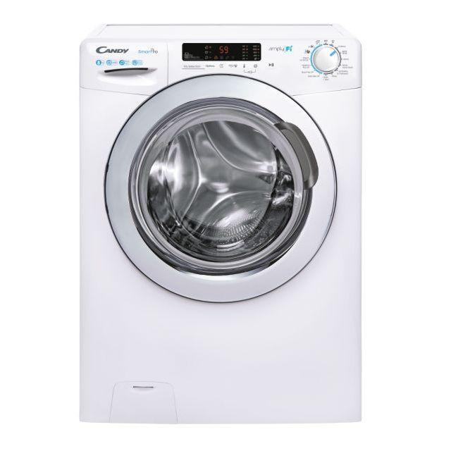Washing Machines CSO1483DWCE-80