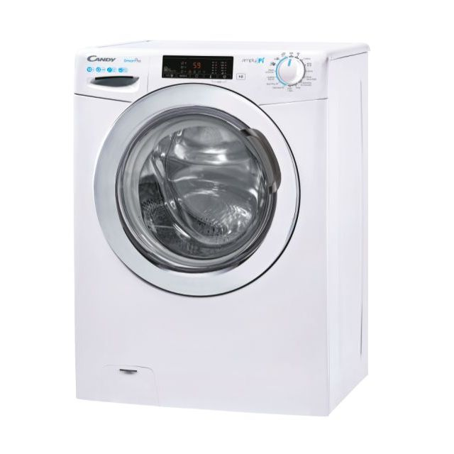Washing Machines CSO1593TWCGE-80