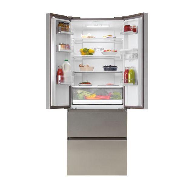 Multi Door Fridge Freezers HB16WMAA(UK)