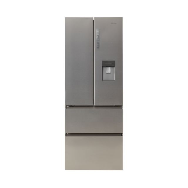 Multi Door Fridge Freezers HB16WMAA