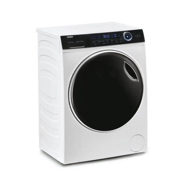 Washing Machine HW120-B14979