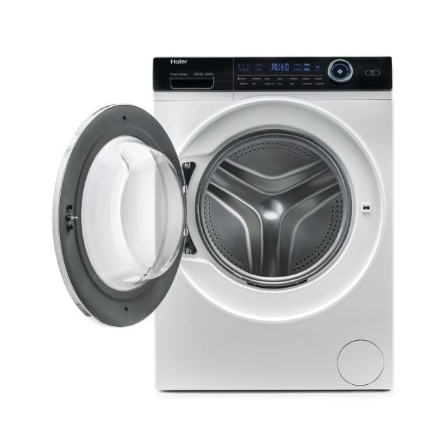 Washing Machine HW100-B14979