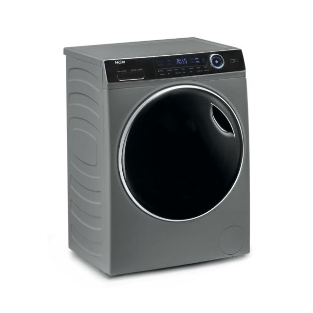 Washing machine HW100-B14979S-UK