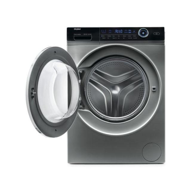Washing Machine HW80-B14979S