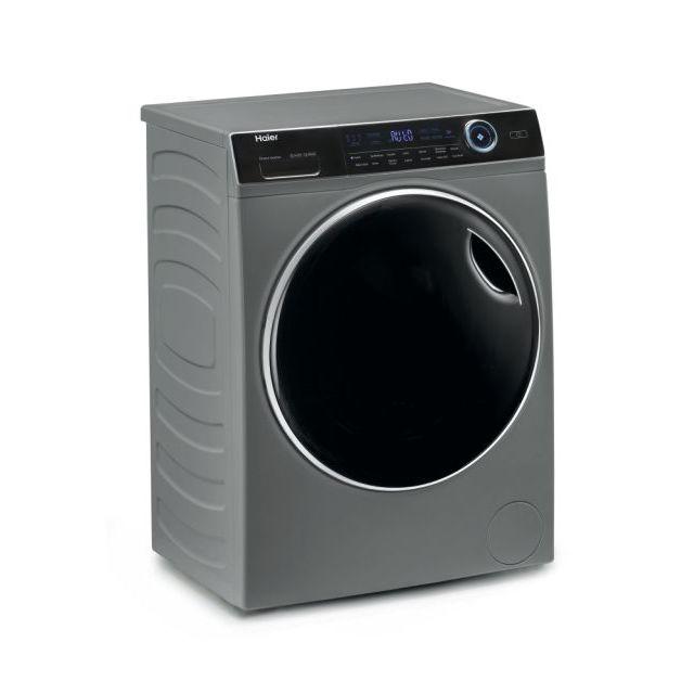 Lave-linge HW120-B14979S-FR