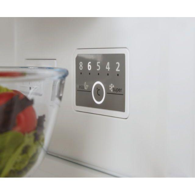 Refrigerators HVN 6182W5KN