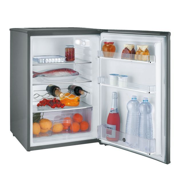Refrigerators HFLE54XKN