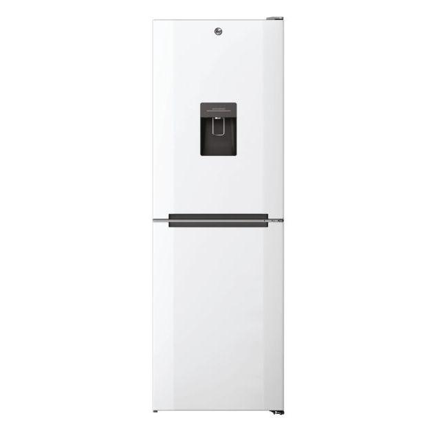 Refrigerators HMNB 6182W5WDKN