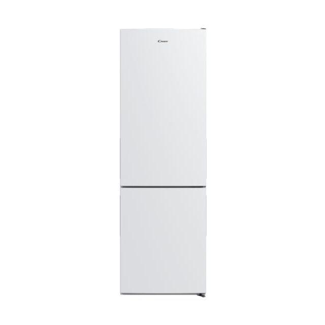 Hladilniki CVNB 6184W/S1