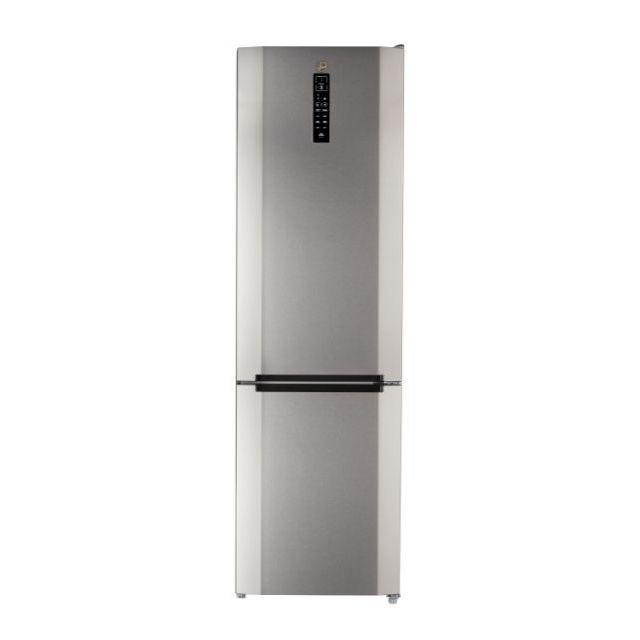 Refrigerators HMNV 6202XKWIFIN