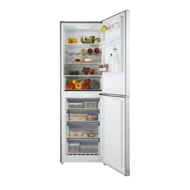 Refrigerators HMNB 6182X5WDKN