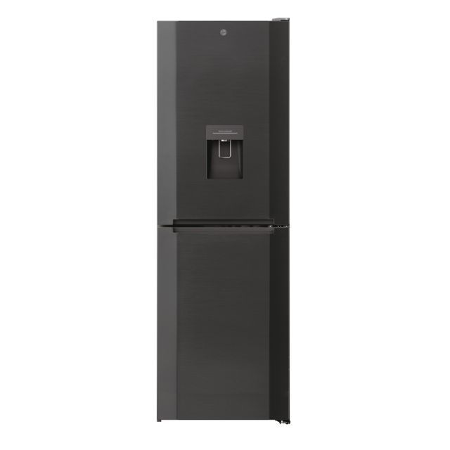 Refrigerators HMNB 6182DX5KWDN
