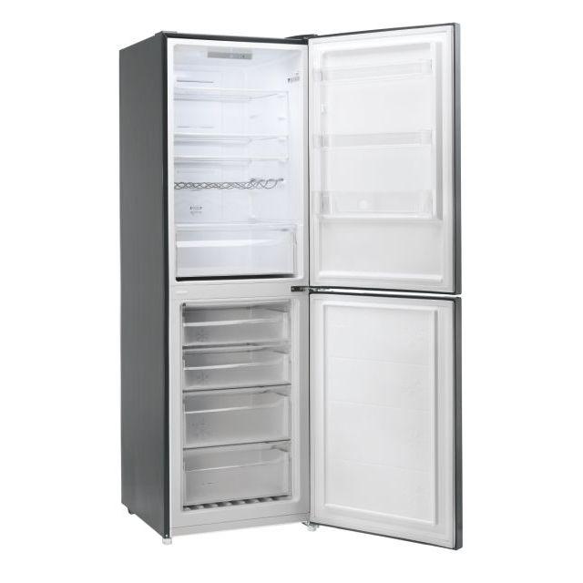 Refrigerators HMNB 6182DX5KN