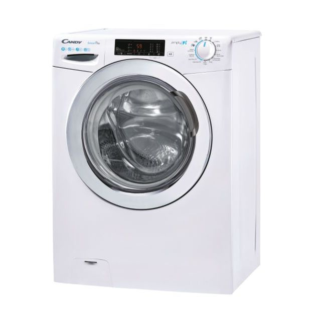 Washing Machines CSO1493TWCE-80