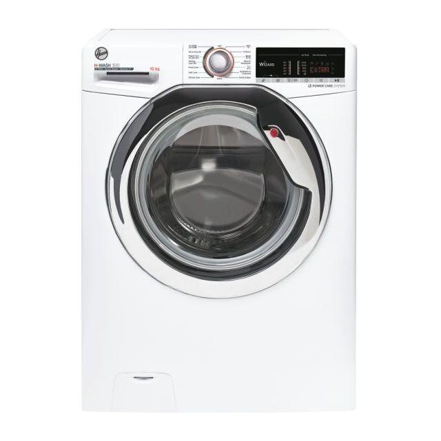 Washing machines H3WS4105TACE-80