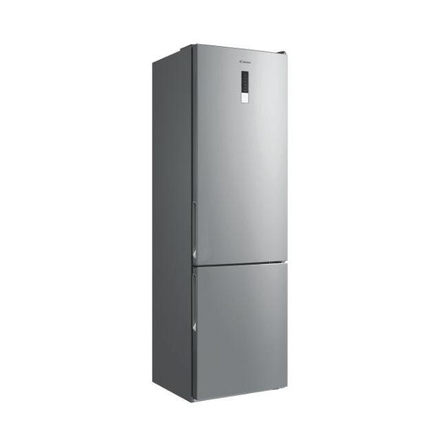 Холодильники CMDNV 6204X1
