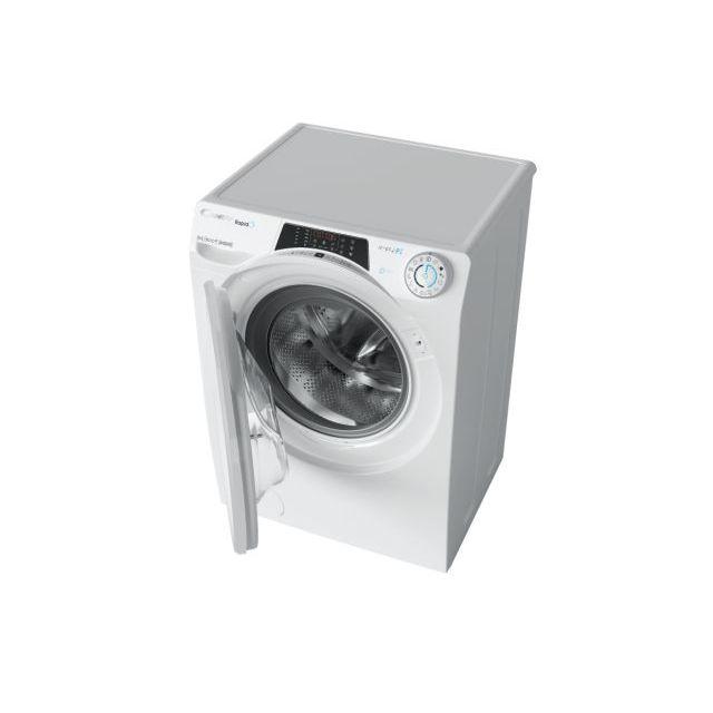 Washing Machines RO1696DWMCE/1-80