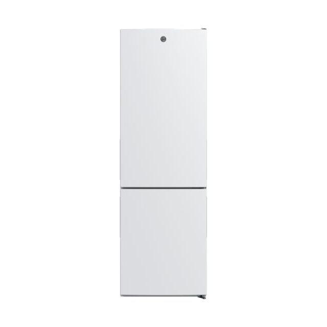 Refrigerators HMDNB 6184WK