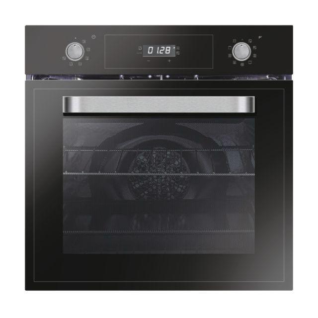 Ovens HOT5880B/E