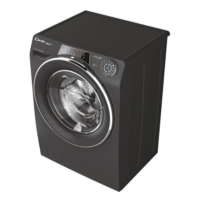 Washing Machines RO16106DWMCRE-80