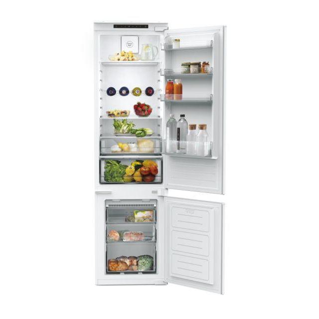 Холодильники BCBF 192 F