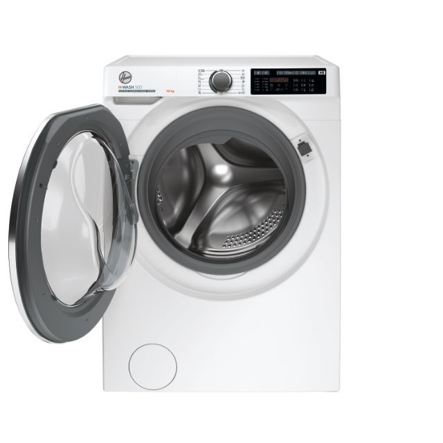 Washing machines HWD 610AMBC/1-80