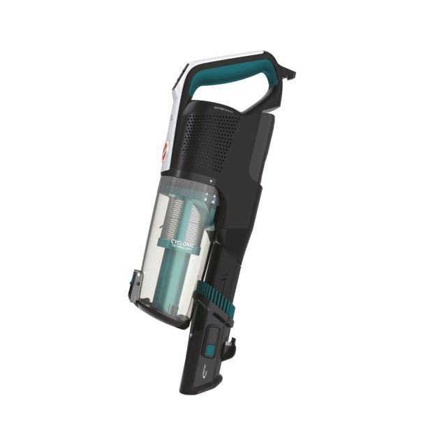 Scope elettriche senza filo HF522LCG 011