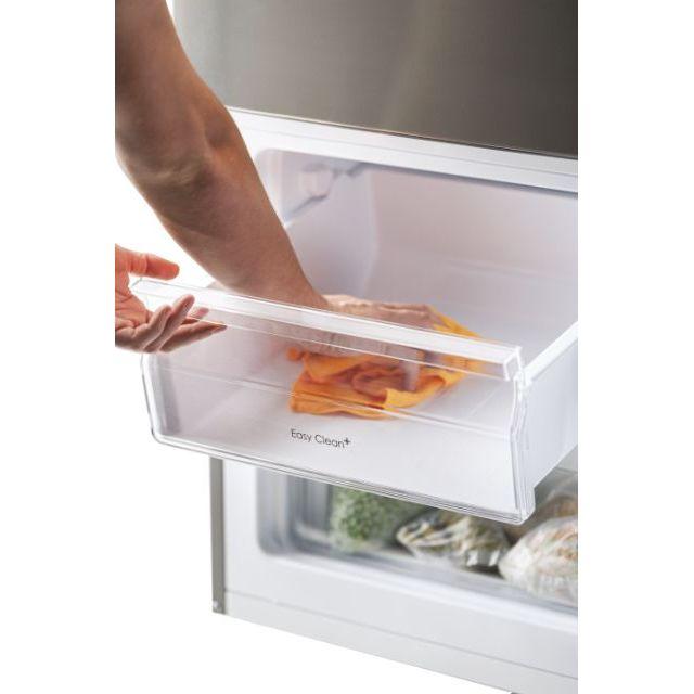 хладилници CMCL 5144X
