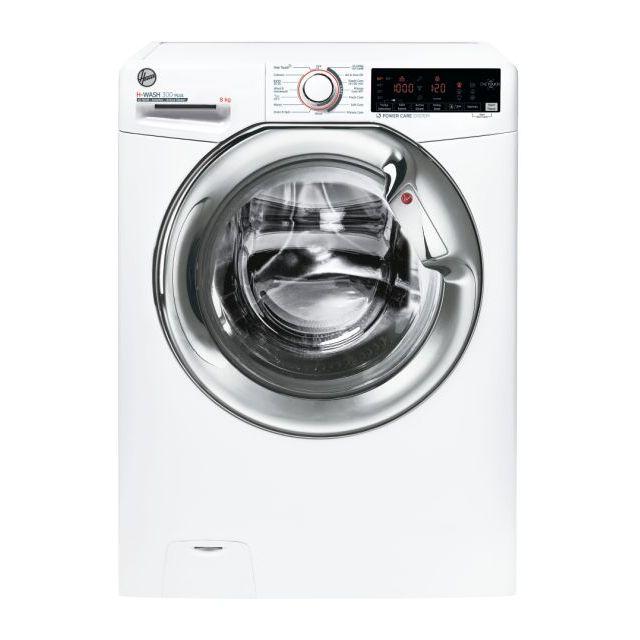 Washing machines H3WS68TAMCE/1-80