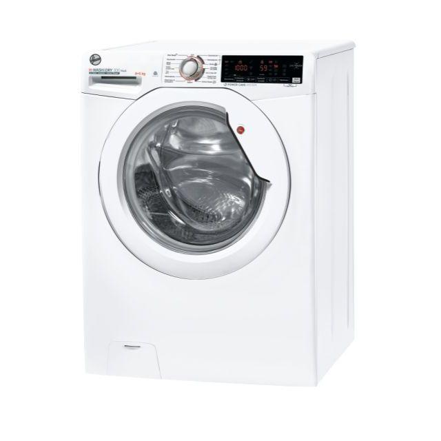Waschtrockner H3DSQ485TAME/-84