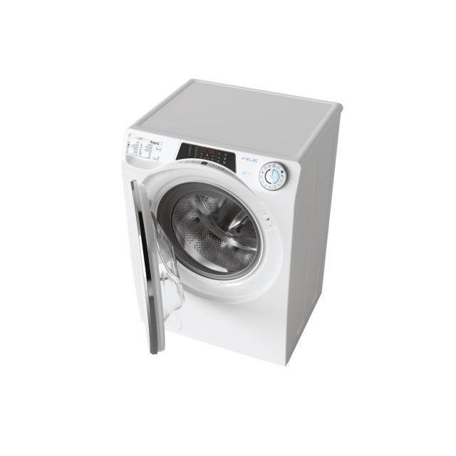 Washing Machines RO14146DWMC8Z-19