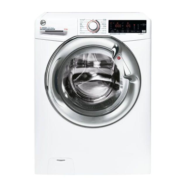 Washing machines H3WS69TAMCE/1-80