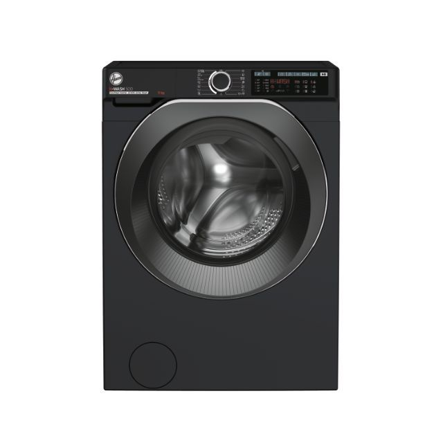 Washing machines HW 411AMBCB/1-80