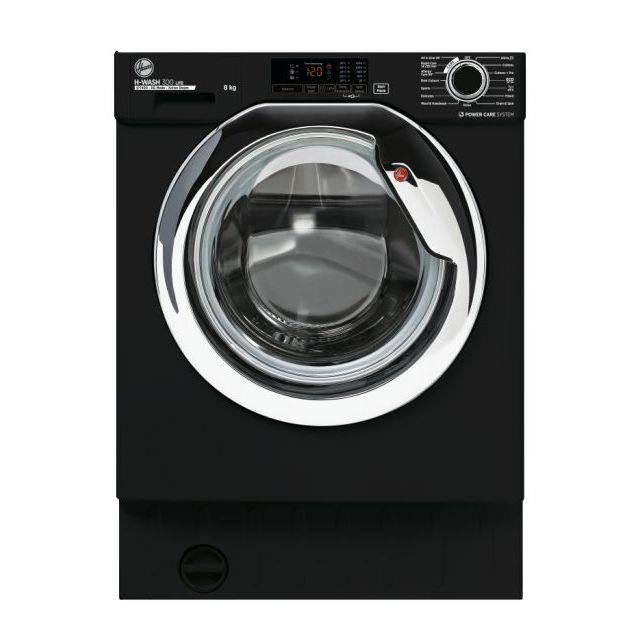 Washing machines HBWS48D1ACBE/80