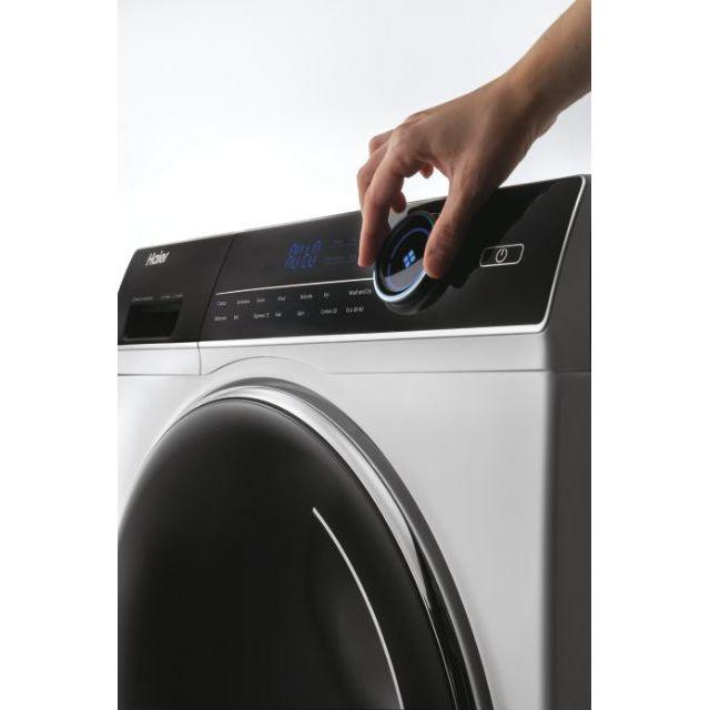 Washer Dryers HWD100-B14979-UK